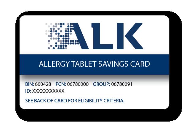 ALK Savings - Home